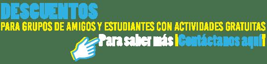 Descuentos-Hostal-San-Pancho-Nayarit