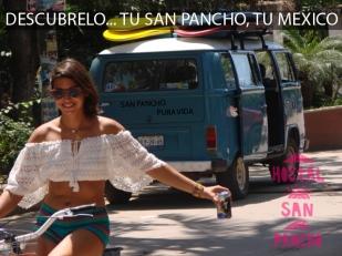 san pancho bike-01