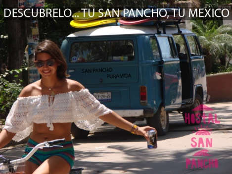 san pancho bike-01