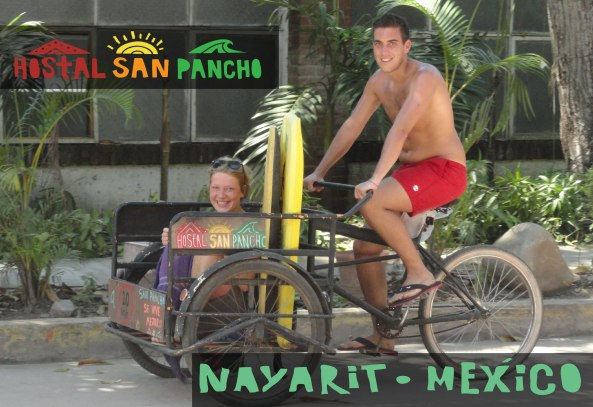 san pancho facil facebook-01