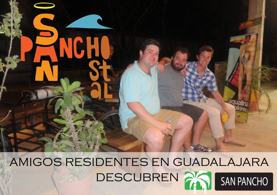 RESIDENTES FACEBOOK SAN PANCHO GUADALAJARA-01