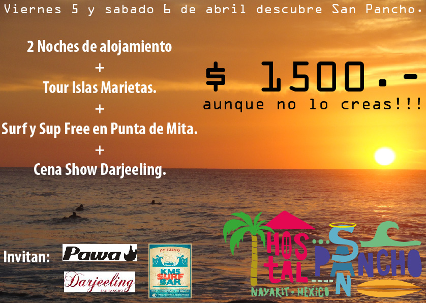 promo1500segunda-01