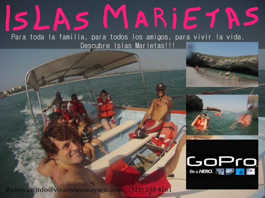 tour islas marietas go prpo-01