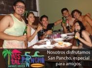 amigos hostal san pancho-01
