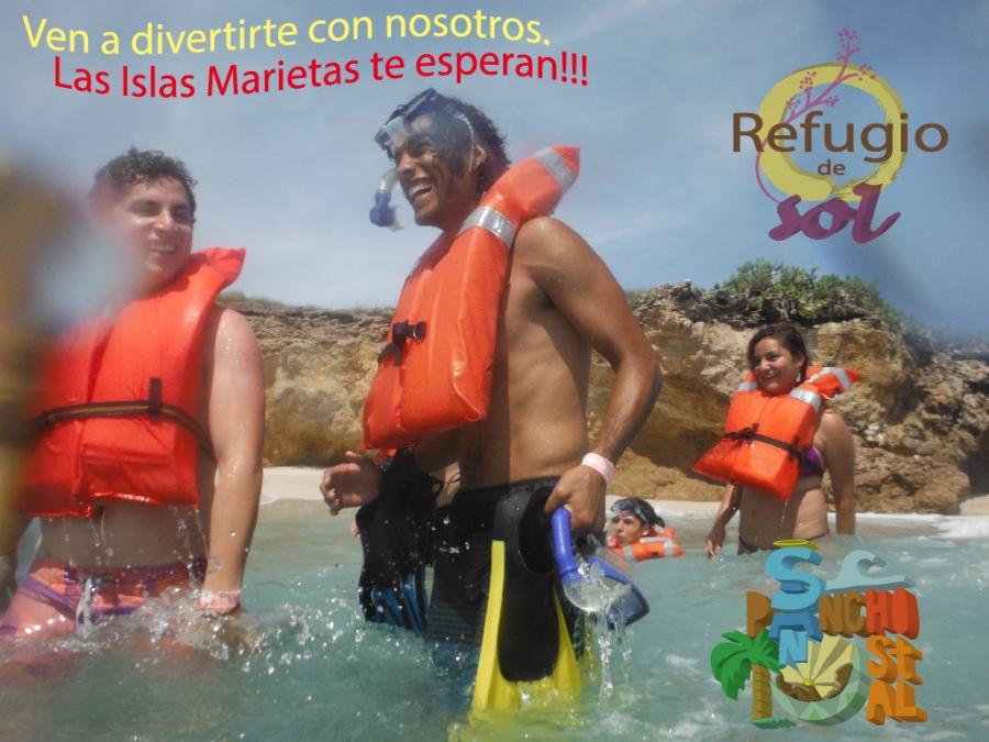 eduardo marietas-01