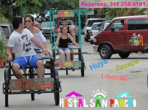 famosos en triciclo-01