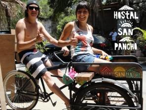 triciclo san pancho-01