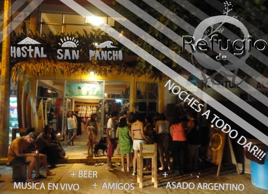 hostal san pancho asado argentino-01-01