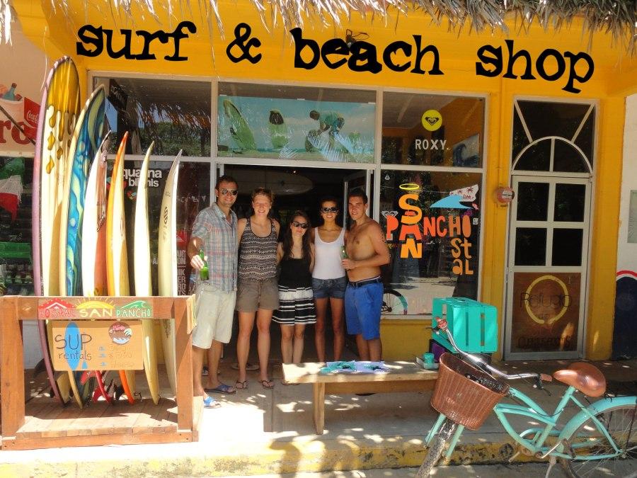 surf shop-01