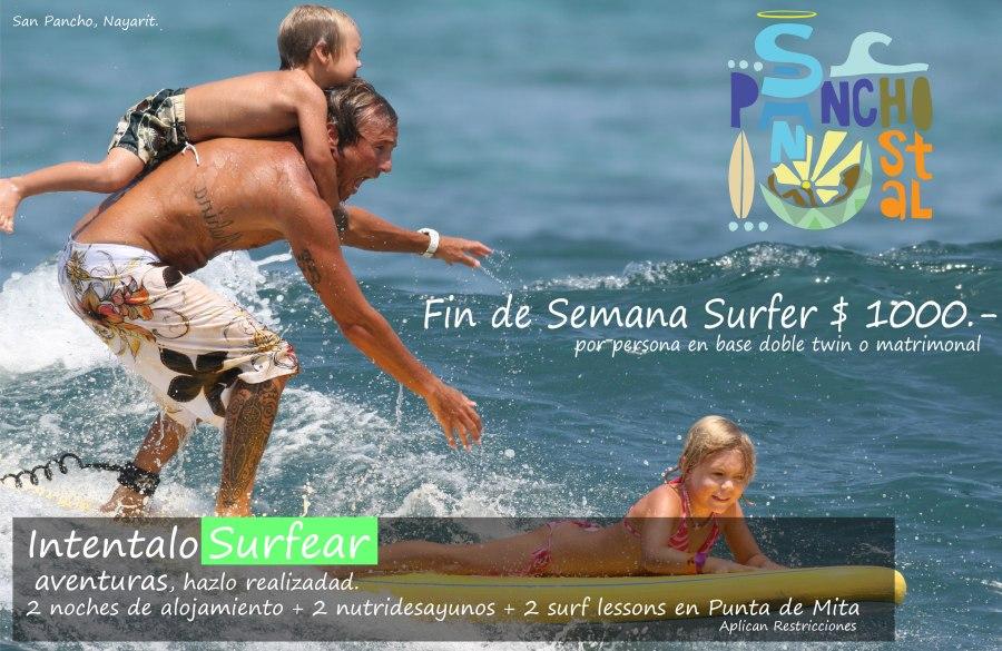 Promo Surf Y Sup-01-01