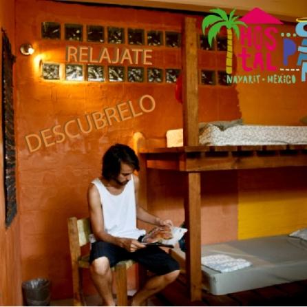 san pancho hostal mejor lugar-01