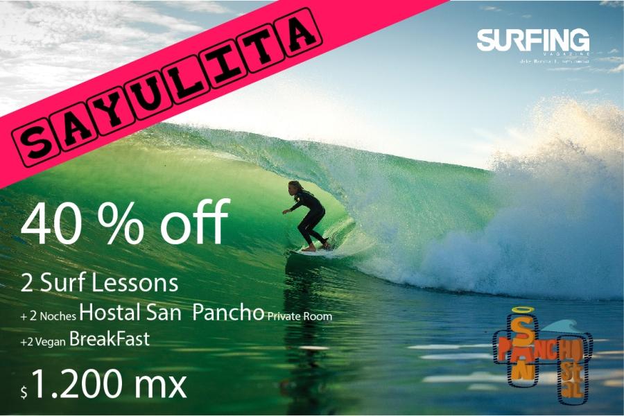 promo surf sayulita2-01-01