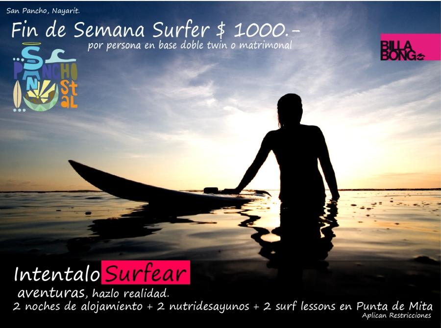 Promo Surf Y Sup 2-01