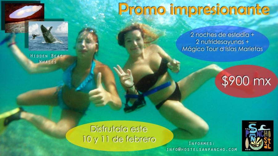 promo10y11febrero copy