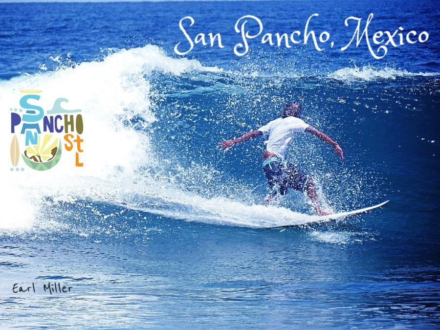 nueva promo hostal san pancho 3 + tour 1000-01