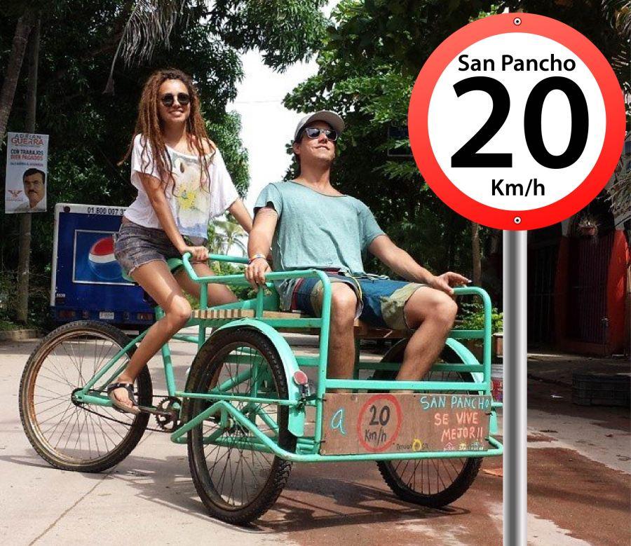 facebook promo refugio de sol fin de verano 2014-01