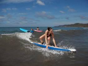 Hostel-San_Pancho-Surf-Nayarit-04