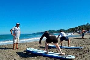 Hostel-San_Pancho-Surf-Nayarit-09