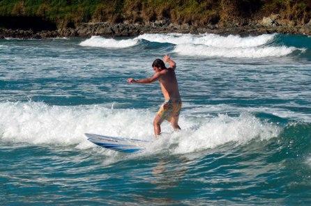 Hostel-San_Pancho-Surf-Nayarit-13