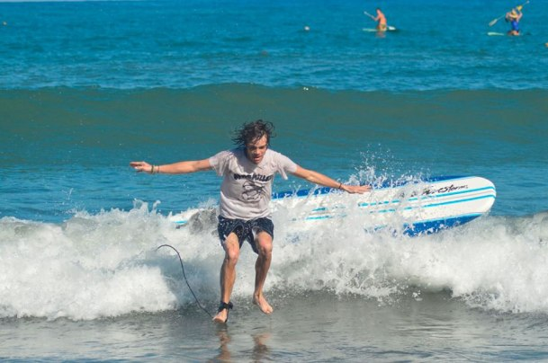 Hostel-San_Pancho-Surf-Nayarit-14