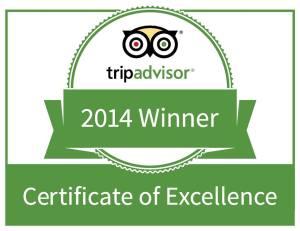 trip-advisor-2014