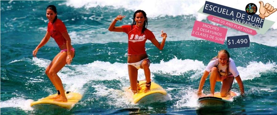 surf lessons san pancho NOVIEMBRE-01.jpg