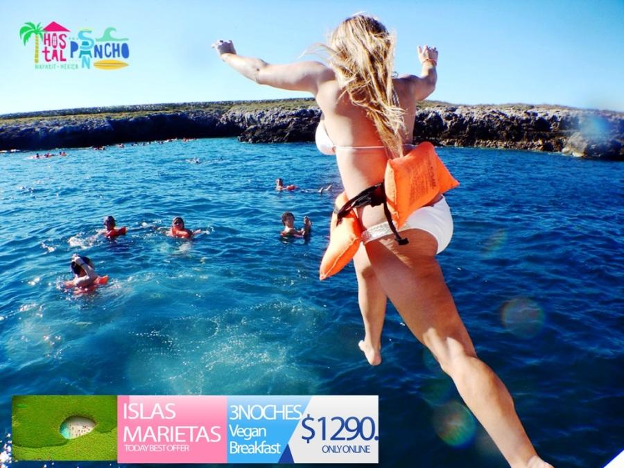 promo 2016 1290 islas marietas-01.jpg