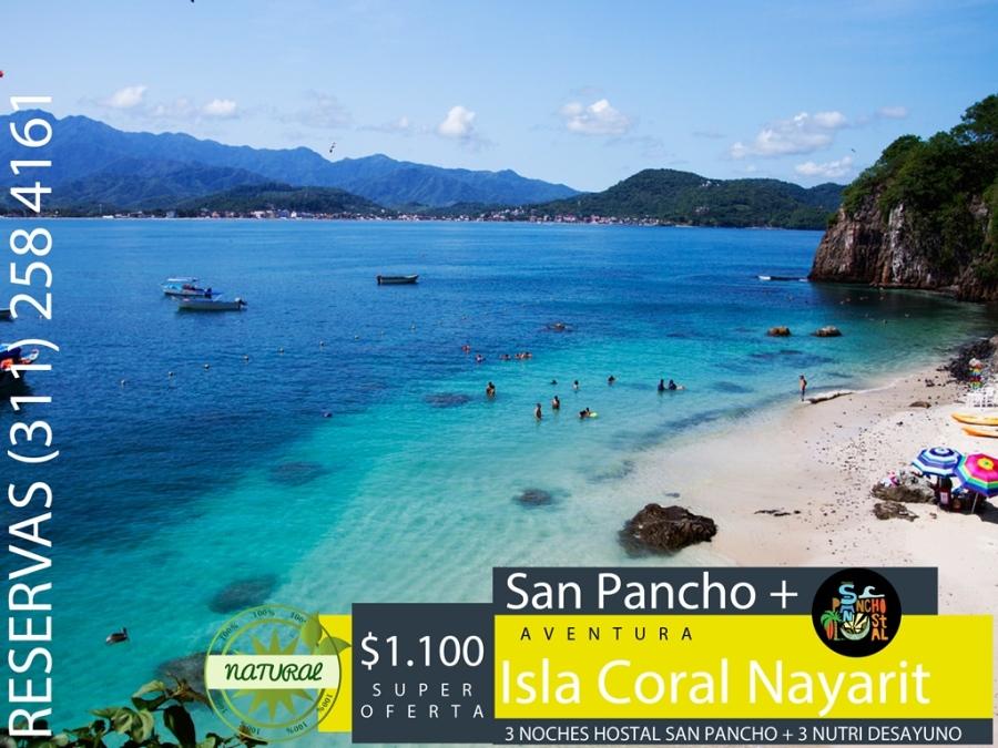 promo isla coral hostal san pancho-01.jpg