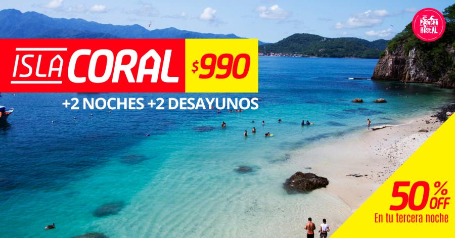 isla-coral-hostel-san-pancho