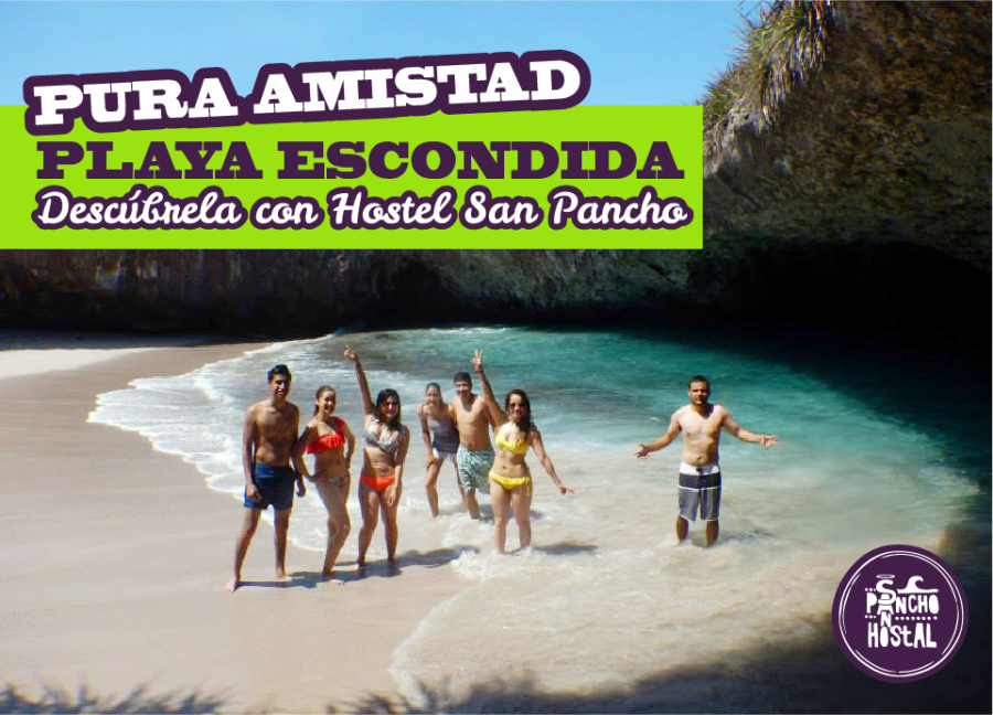 Hostel-San-Pancho-Playa-Escondida