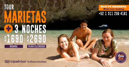 Hostal-San-Pancho-Nayarit-Islas-Marietas