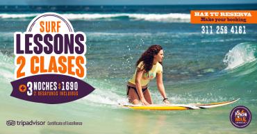 Hostal-San-Pancho-Surf-Lessons