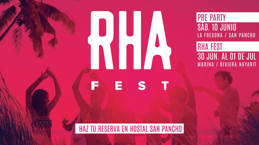 RHA-Festival-Hostel-San-Pancho
