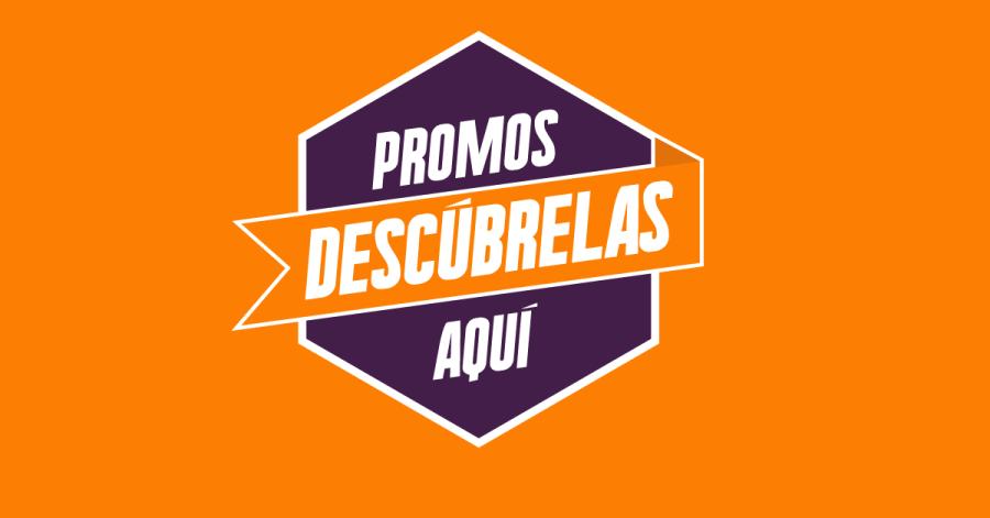 Promociones-Hostal-San-Pancho-Nayarit