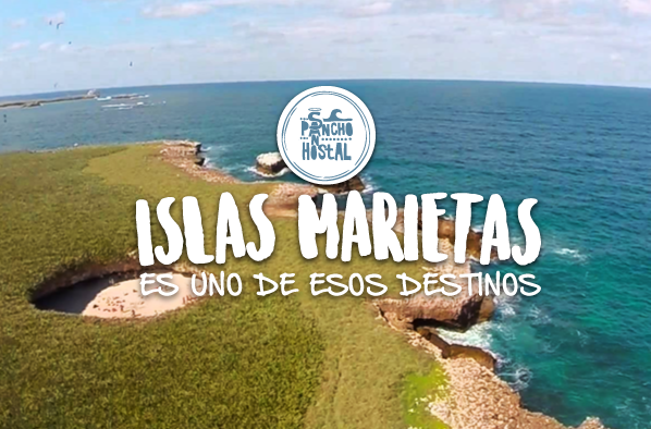 marietas-island-san-pancho