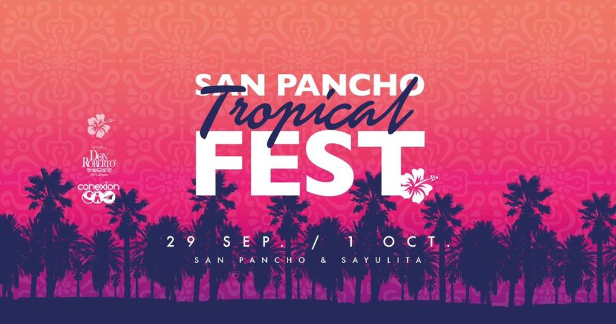 tropical-fest-san-pancho