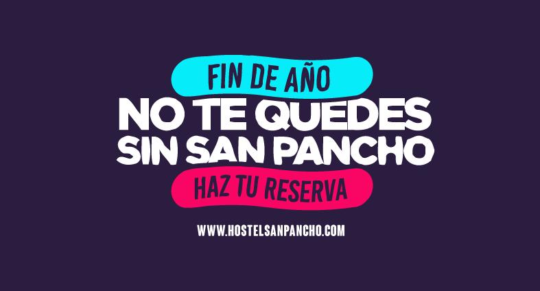 reservas-hostel-san-pancho-nayarit
