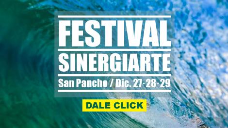 Festival-San-Pancho-Nayarit