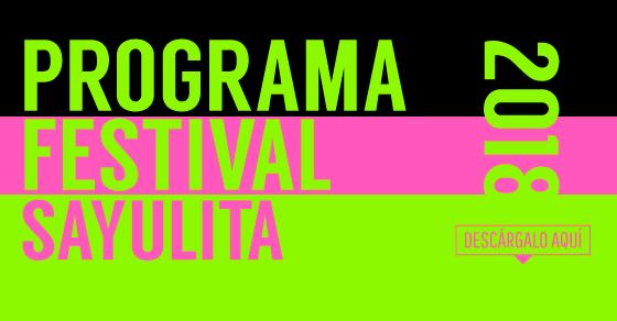 programa-festival-sayulita