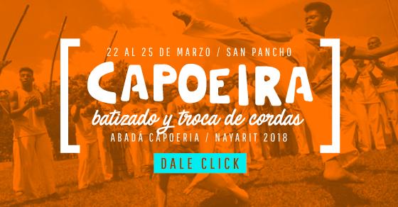 capoeira-san-pancho