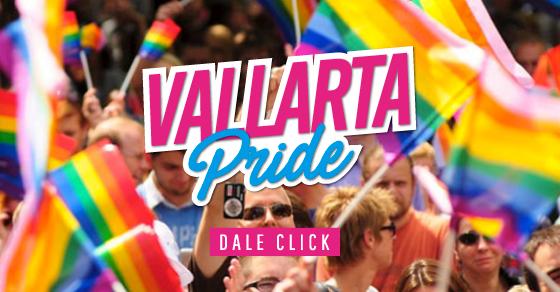 puerto-vallarta-pride.jpg