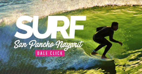 surf-san-pancho-nayarit