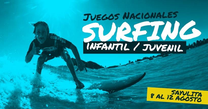 juegos-nacionales-surfing-sayulita