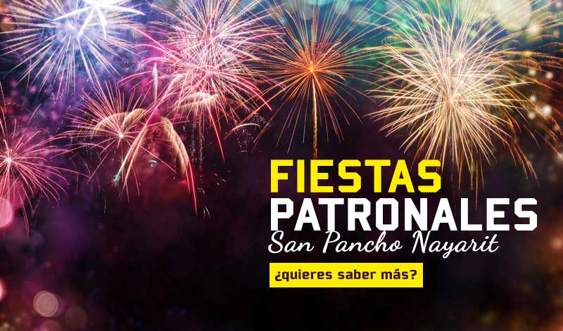 fiestas-patronales-san-pancho-nayarit