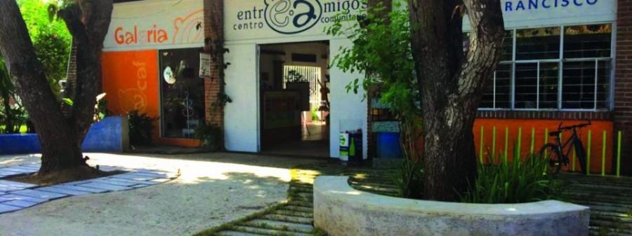 entreamigos-san-pancho
