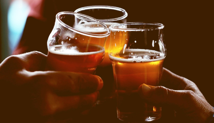 cerveza-artesanal-san-pancho
