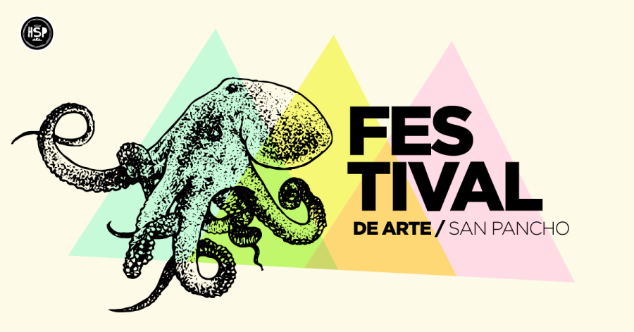 HSP-festival-de-arte