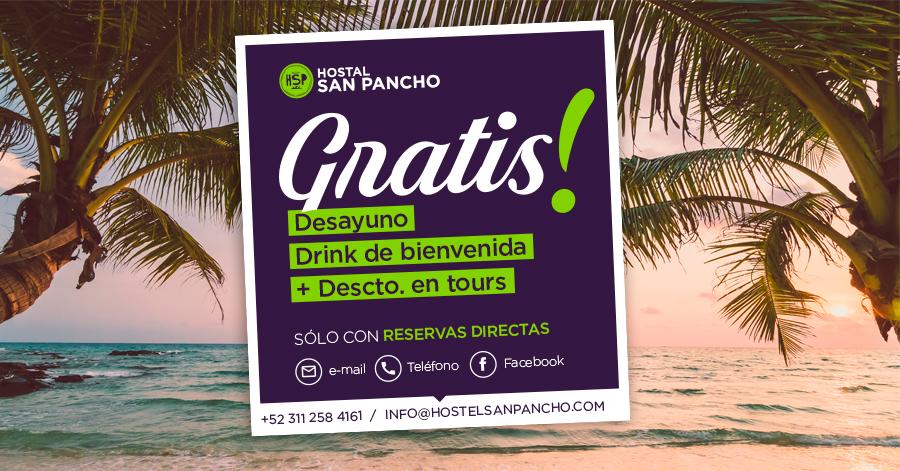 san-pancho-nayarit-reserva-directa